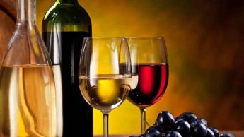 Bis-Sahha Wine Festival in Santa Lucija takes place next month