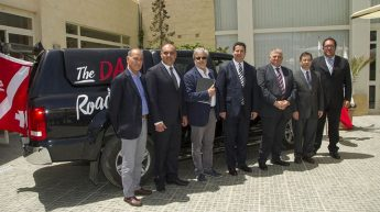 Making Malta and Gozo a world excellence destination for diving