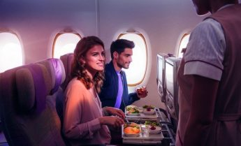 Emirates announces flights sale from Malta to select key destinations