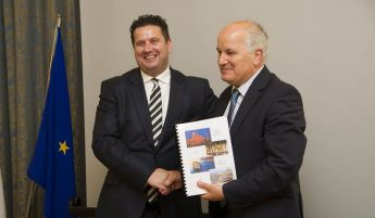 Gozo being promoted as a distinct tourism destination - Tourism Minister