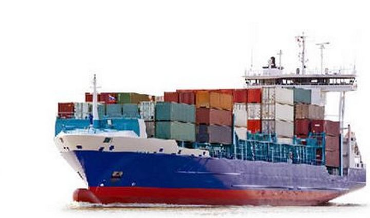 Trade deficit increased by 47.7 million in March - NSO