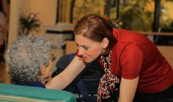 40 residential care beds now available for the elderly in Gozo