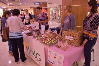 Mental Health Association Gozo fundraiser hailed a great success
