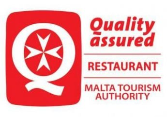 7 Gozitan Catering Establishments receive Quality Assured Award