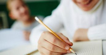 Maltese 13-year-olds improve their mathematical & science competences