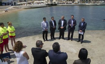 Malta Tourism Authority to fund management of Xlendi Bay