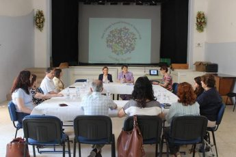 Focus Group set up in Gozo to assist persons with autism