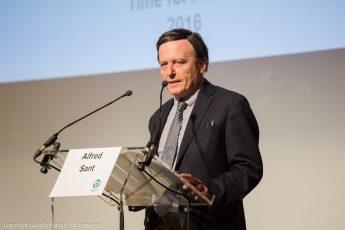 Malta Bands Clubs Assoc endorsement for European Prize reversed