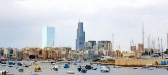 Civil Society Network backs call for sustainable development in Malta