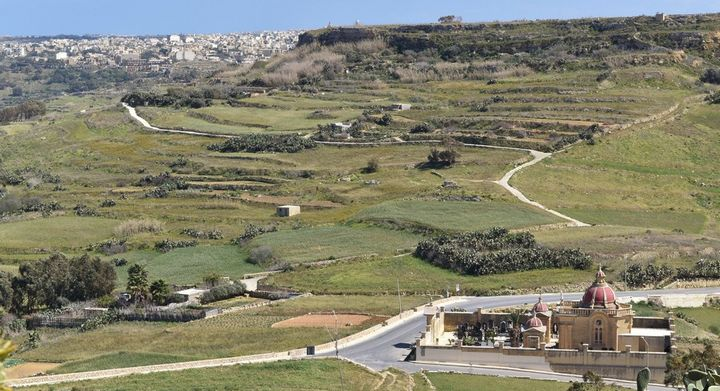 Consultation closed on Gozo Regional Authority for the Development Gozo