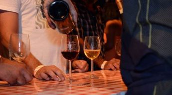 Delicata 3-day Classic Wine Festival comes to Nadur next month