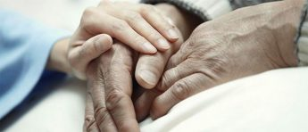 Bishops' Open Letter to MPs on medically-assisted dying