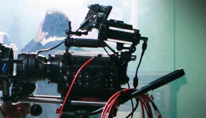 Master of Arts in Film Studies - Deadline for applications extended