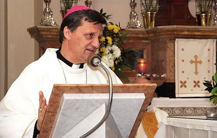 Cases of abuse should be reported to the Police, says Bishop Grech