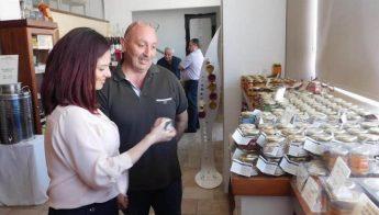 Gozitan entrepreneurs investing €12 m in gastro-tourism complex