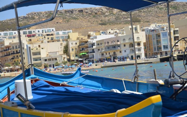 Put your views forward for a Gozo Regional Development Authority