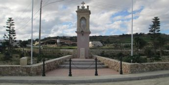 Feast of Our Lady of Mount Carmel to be celebrated in Santa Lucija