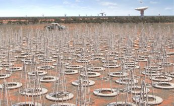 Top experts in Malta to discuss world's largest radio telescope