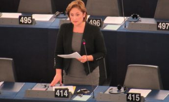We value the potential and ability of every citizen - Comodini Cachia