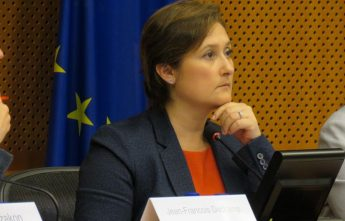 Human trafficking should be addressed at its source - Comodini Cachia