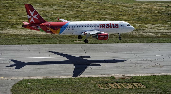 23 Air Malta destinations on offer with seat prices from €35