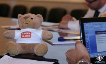 Malta to introduce the AMBER alert system for missing children