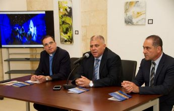 Citadel Management Committee announced by Minister for Gozo