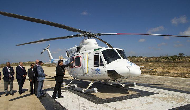 Gozo NewsCom