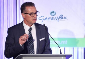 GreenPak calls for improved waste practices for a sustainable future