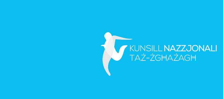 Kunsill Nazzjonali taz-Zghazagh celebrates International Youth Day