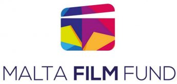 Special edition of the Malta Film Fund for original Maltese content