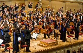 European Union youth Orchestra is to continue, EC tells Alfred Sant