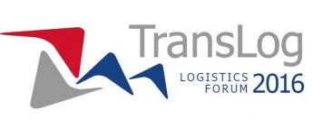TransLog 2016 event expanded to include Gozo workshop