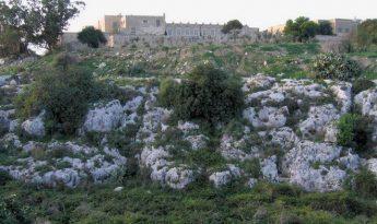 Wied Incita should be turned into a natural, ecological park - Zminijetna