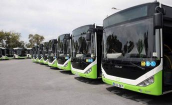 Changes to some bus timings in Malta, including Cirkewwa