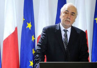 Malta-UK relations to remain strong after Brexit - Minister Louis Grech