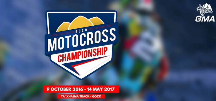 Gozo Motocross Championship is back this Sunday with a Fun Race