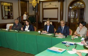 Gozo Regional Committee within MCESD - Measures for 2017 budget