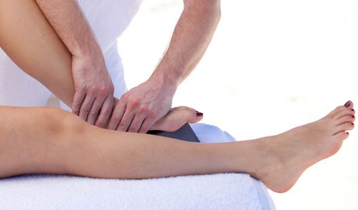 """World Physiotherapy Day - MUMN """"striving"""" to improve working conditions"""