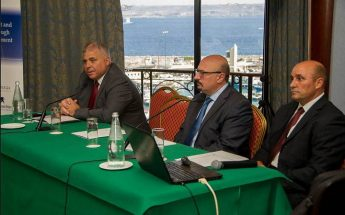 Seminar on helping Gozitan SMEs to expand in the financial market