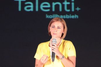 Over 200 Gozitan children participate in Talenti+ & 4Kids programmes