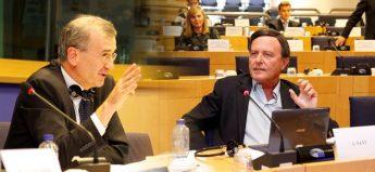 Europe needs reforms fostering entrepreneurship - Banque de France