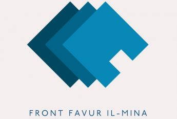 Front Favur Il-Mina budget proposals include improved ferry services