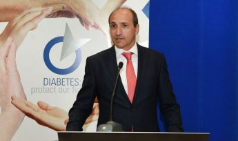 Four free sticks for Type 1 diabetes patients from Monday