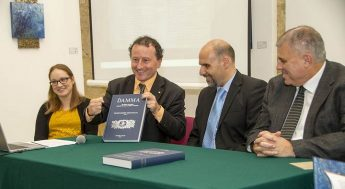 Damma - Gozo launch of the Maltese encyclopaedic dictionary