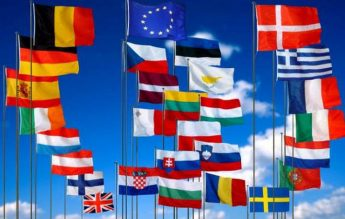 EU support stable, Maltese more confident, finds Eurobarometer poll