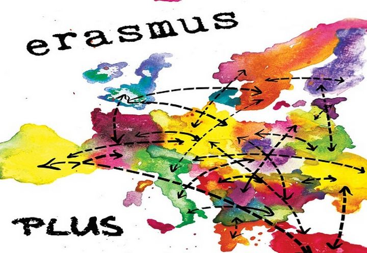 Erasmus+: Success Story through which more than 9 million benefited