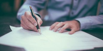 MATSEC Support Unit Reports: SEC & Matriculation Certificate Exams