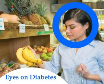 Eyes on Diabetes - Educational Seminar in Gozo this Saturday