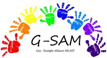 Gender-neutral bathrooms in all institutes is essential - G-SAM